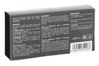Tabletki odkamieniające do ekspresów Seltino CALC 6 sztuk (3)