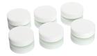 Tabletki odkamieniające do ekspresów Seltino CALC 6 sztuk (4)