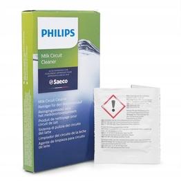 Proszek czyszczący system spieniania mleka Philips Saeco CA6705/10