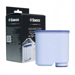 Filtr wody Philips Saeco AquaClean CA6903/00 CA6903/10