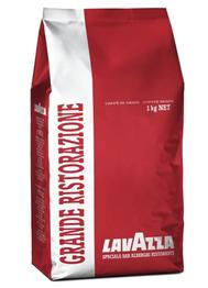 Lavazza Grande Ristorazione, kawa ziarnista, 1kg