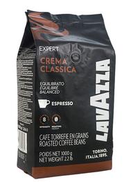 Lavazza Expert Crema Classica, kawa ziarnista, 1kg