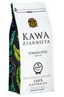 Torino Style świeżo palona, kawa ziarnista, 1kg (1)