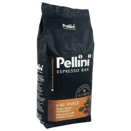 Pellini Espresso Bar Vivace, kawa ziarnista, 1kg