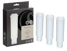 3x Filtr wody Claris F088 TCZ6003 TZ6003 NIRF700 zamiennik Seltino VITE