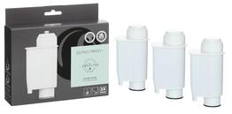 3x Filtr wody Brita Intenza+ zamiennik Seltino PRIMO+