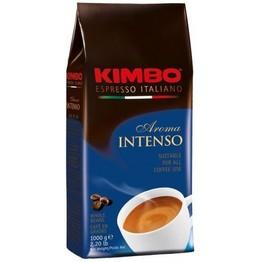 Kimbo Aroma Intenso 1kg kawa ziarnista
