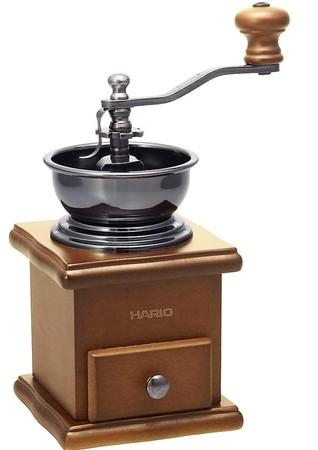 Młynek Hario Standard Coffee Grinder (1)