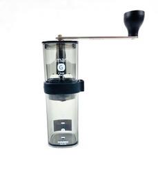 Hario - Smart G Coffee Mill- Młynek do kawy