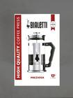 Bialetti French Press Preziosa / Omino 1000 ml- Zaparzacz do kawy  (3)