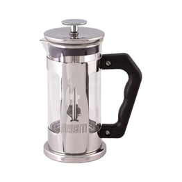 Bialetti French Press Preziosa / Omino 350 ml-Zaparzacz do kawy