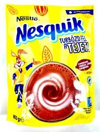 Nestle Nesquik kakao - 800g