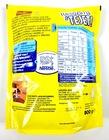 Nestle Nesquik kakao - 800g (2)