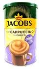 JACOBS MILKA CHOCO CAPPUCCINO PUSZKA 500G (1)