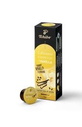 Tchibo Cafissimo Espresso Vanilla Kapsułki 10 szt