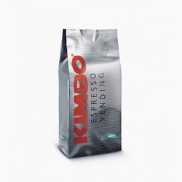 Kimbo Espresso Vending Audace 1kg kawa ziarnista