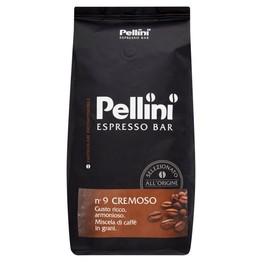 Pellini Cremoso Espresso kawa ziarnista 1kg