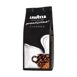 Lavazza Prontissimo Classico 300g ,kawa ziarnista 300g
