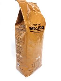 MAURO CAFFE VALUE kawa ziarnista 1kg