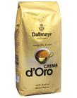 Dallmayr Crema d'Oro kawa ziarnista1kg (2)