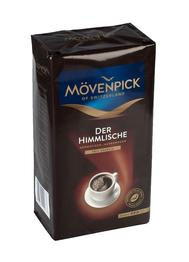 Movenpick der Himmlische, kawa mielona, 500g