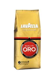 Lavazza Qualita Oro, kawa ziarnista, 250g
