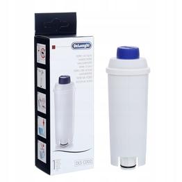 Filtr wody DeLonghi DLSC002 (SER3017) 5513292811