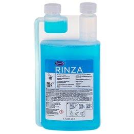 Płyn czyszczący system spieniania mleka Urnex RINZA 1100ml