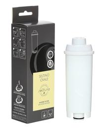Filtr wody DeLonghi DLSC002 (SER3017) 5513292811 zamiennik Seltino OVALE