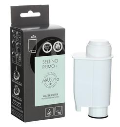 Filtr wody Brita Intenza+ zamiennik Seltino PRIMO+