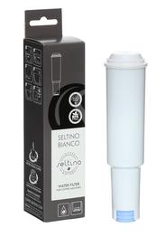 Filtr wody Jura Claris White zamiennik Seltino BIANCO