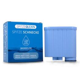 Filtr wody Philips Saeco AquaClean CA6903 zamiennik Spitze Schnecke