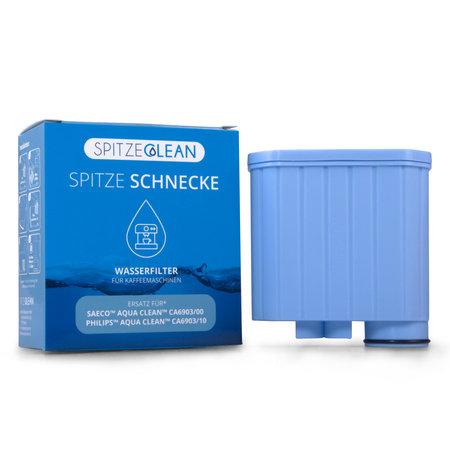 Filtr wody Philips Saeco AquaClean CA6903 zamiennik Spitze Schnecke (1)