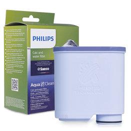 Filtr wody Philips Saeco AquaClean CA6903/10 CA6903/00
