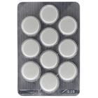 Tabletki czyszczące do ekspresów ScanPart 10 sztuk (2)