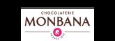 Monobana