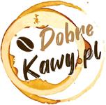 DobreKawy.pl